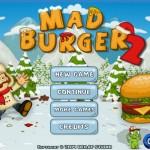 madburger2